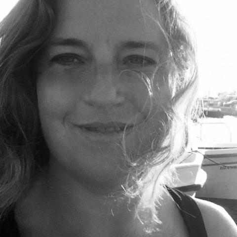 Julie Allard, Doyenne